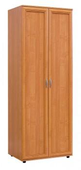 """Шкаф для одежды многоцелевой """"502"""""""