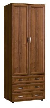 """Шкаф для белья с 3 ящиками """"506"""""""