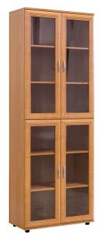 "Шкаф для книг ""507"""