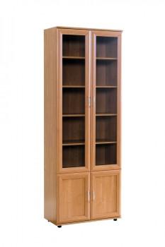 "Шкаф для книг ""508"""