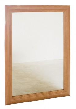 "Зеркало в раме ""527"""